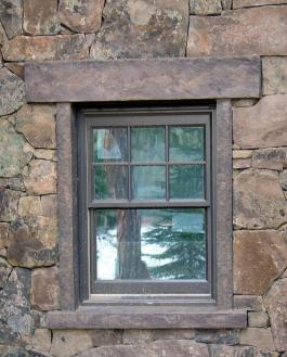 Lintels And Window Trim Created To Bridge Gaps Over Windows Doors These Pieces Are Your Specifications Typically 8 X8 Up